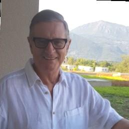 Roger Verallo