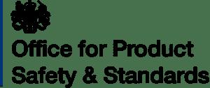 OPSS-logo
