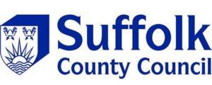 Suffolk_CC_logo